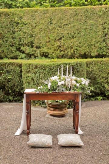 Romantic and Rustic Tuscany Wedding – Facibeni Fotografia – Villa Grabau 22