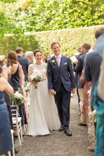 Romantic and Rustic Tuscany Wedding – Facibeni Fotografia – Villa Grabau 28