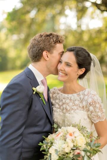 Romantic and Rustic Tuscany Wedding – Facibeni Fotografia – Villa Grabau 33