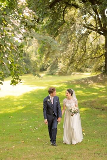 Romantic and Rustic Tuscany Wedding – Facibeni Fotografia – Villa Grabau 35