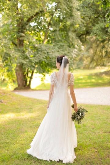 Romantic and Rustic Tuscany Wedding – Facibeni Fotografia – Villa Grabau 40