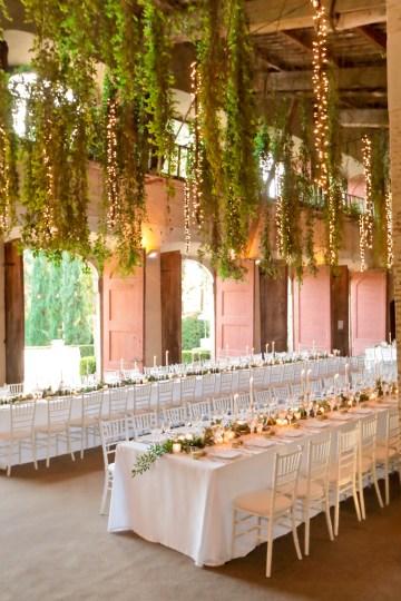 Romantic and Rustic Tuscany Wedding – Facibeni Fotografia – Villa Grabau 45