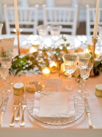 Romantic and Rustic Tuscany Wedding – Facibeni Fotografia – Villa Grabau 47