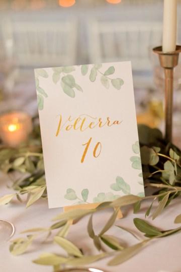 Romantic and Rustic Tuscany Wedding – Facibeni Fotografia – Villa Grabau 49