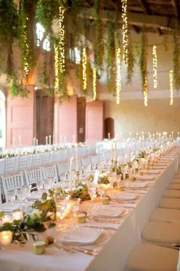 Romantic and Rustic Tuscany Wedding – Facibeni Fotografia – Villa Grabau 51