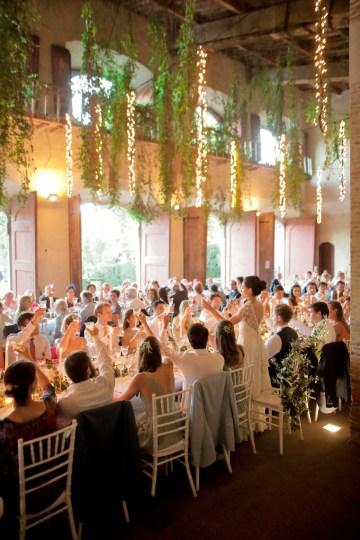 Romantic and Rustic Tuscany Wedding – Facibeni Fotografia – Villa Grabau 53