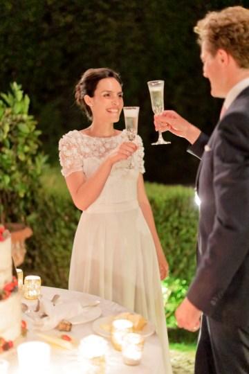 Romantic and Rustic Tuscany Wedding – Facibeni Fotografia – Villa Grabau 60