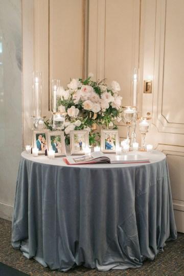 Fairytale New Orleans Wedding – Arte de Vie Photography 50