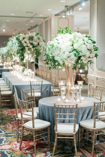 Fairytale New Orleans Wedding – Arte de Vie Photography 51