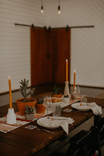 Frida Kahlo Inspired Wedding Inspirations – Devyn Spangler Photography 27