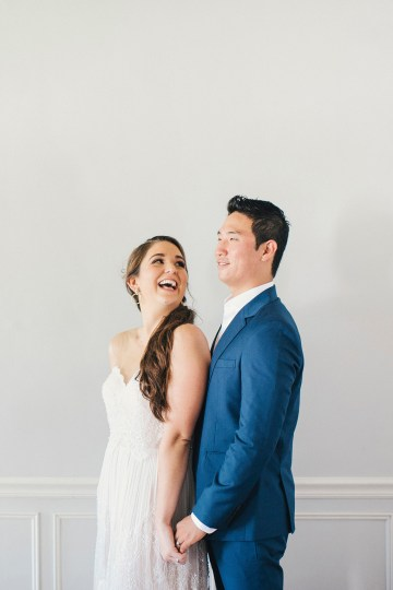 Natural Stateside After-Wedding Reception – Ayres Photography 12
