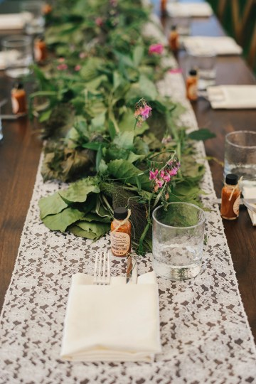 Natural Stateside After-Wedding Reception – Ayres Photography 19