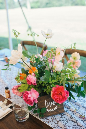 Natural Stateside After-Wedding Reception – Ayres Photography 23