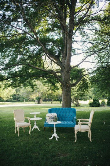 Natural Stateside After-Wedding Reception – Ayres Photography 30