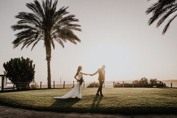 Secluded Gran Canaria Elopement with Panoramic Views – Weddings and Events by Natalia Ortiz – El Momento Perfecto 8