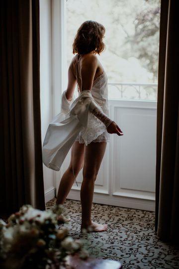 Ethereal Secret Garden Wedding Inspiration – Patrycja Wojtkowiak – Pure Love Weddings 6