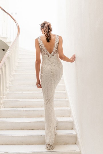 Luxurious and Opulent Wedding Inspiration Featuring Six Stunning Dresses – Gianluca and Mary Adovasio – Tigerlily Weddings 52