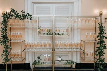 Seattle Ballroom Wedding – Jen Leslie Events – Wiley Putnam Photography 13