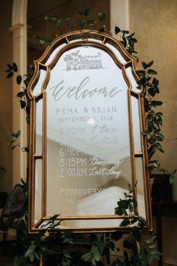 Seattle Ballroom Wedding – Jen Leslie Events – Wiley Putnam Photography 41