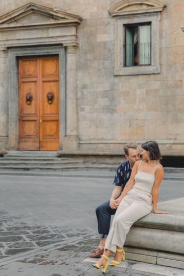 The Local Guide To A Florence Italy Honeymoon – Olga Makarova 16