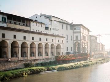 The Local Guide To A Florence Italy Honeymoon – Olga Makarova 30