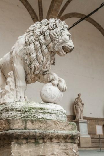 The Local Guide To A Florence Italy Honeymoon – Olga Makarova 33