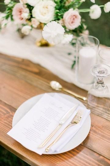 Whimsical Floral-Filled Woodland Wedding – Walnut and Main – Irina Turkova Photography 57