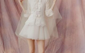 10 New Bridal Designers You Should Know – Bridal Fashion Week 2020 – L.Wells Bridal 7