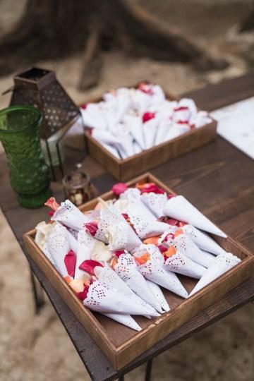 Breathtaking Cultural Polynesian Wedding on the Beaches of Hawaii – Joseph Esser 27