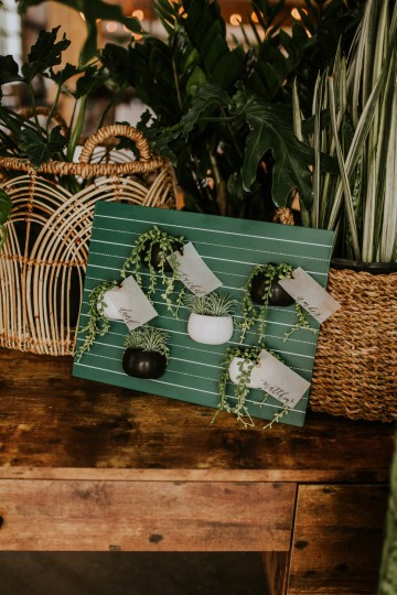 Rustic Fall-themed Nashville Cidery Wedding Inspiration – Erin Trimble Photography 10