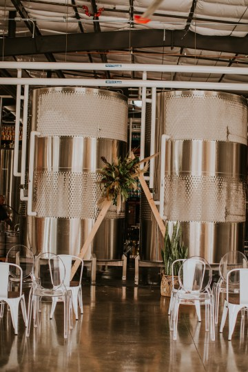 Rustic Fall-themed Nashville Cidery Wedding Inspiration – Erin Trimble Photography 13