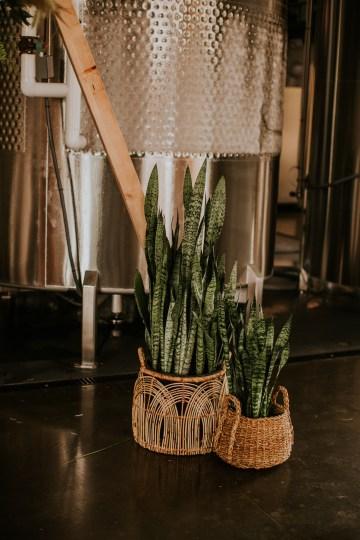 Rustic Fall-themed Nashville Cidery Wedding Inspiration – Erin Trimble Photography 14