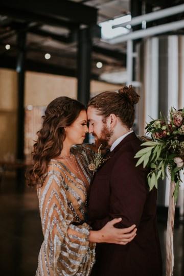 Rustic Fall-themed Nashville Cidery Wedding Inspiration – Erin Trimble Photography 18