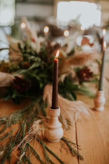 Rustic Fall-themed Nashville Cidery Wedding Inspiration – Erin Trimble Photography 43
