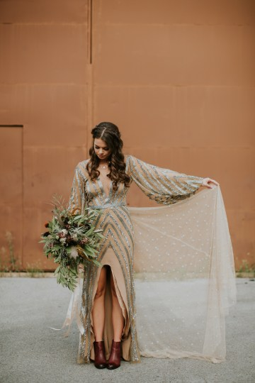Rustic Fall-themed Nashville Cidery Wedding Inspiration – Erin Trimble Photography 52