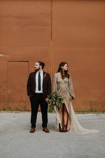 Rustic Fall-themed Nashville Cidery Wedding Inspiration – Erin Trimble Photography 53