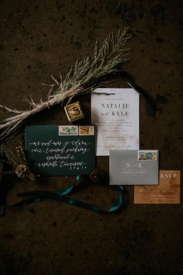 Rustic Fall-themed Nashville Cidery Wedding Inspiration – Erin Trimble Photography 6