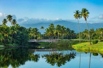 St Regis Bahia Beach – Puerto Rico – Dream Tropical Destination Wedding Venue – Bridal Musings 11