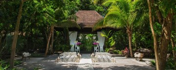 St Regis Bahia Beach – Puerto Rico – Dream Tropical Destination Wedding Venue – Bridal Musings 2