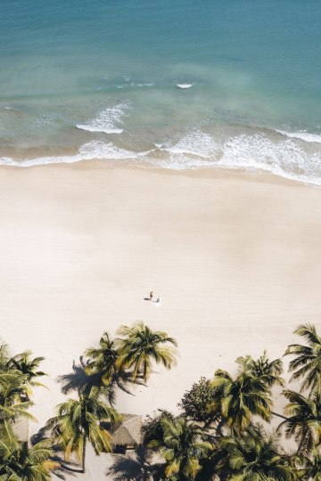 St Regis Bahia Beach – Puerto Rico – Dream Tropical Destination Wedding Venue – Bridal Musings 23