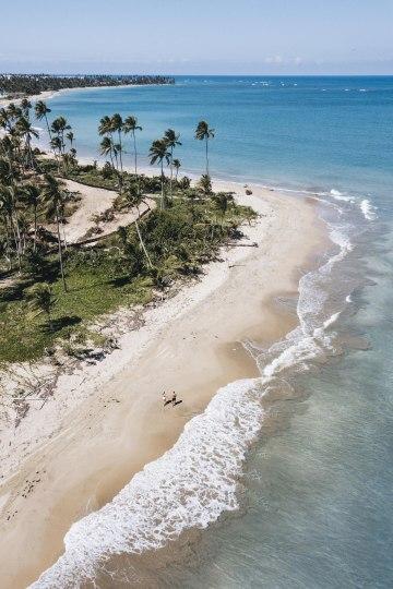 St Regis Bahia Beach – Puerto Rico – Dream Tropical Destination Wedding Venue – Bridal Musings 24
