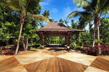 St Regis Bahia Beach – Puerto Rico – Dream Tropical Destination Wedding Venue – Bridal Musings 26
