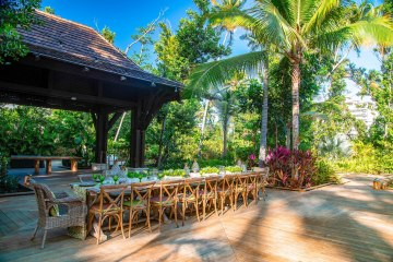 St Regis Bahia Beach – Puerto Rico – Dream Tropical Destination Wedding Venue – Bridal Musings 27