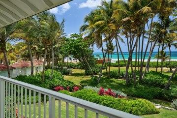St Regis Bahia Beach – Puerto Rico – Dream Tropical Destination Wedding Venue – Bridal Musings 7