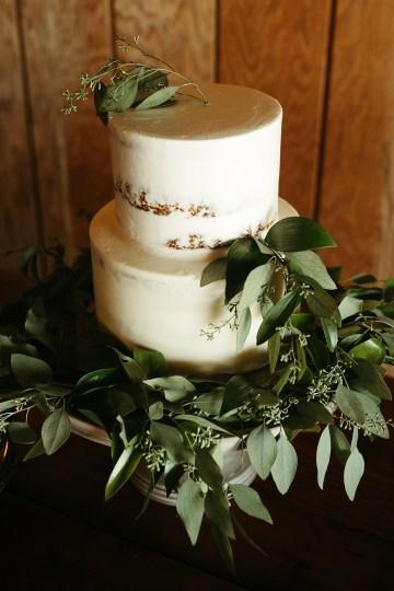 Joyous Oregon Berry Farm Wedding – Phil Chester – Peachy Keen Coordination – Hoffman Farm Store 15