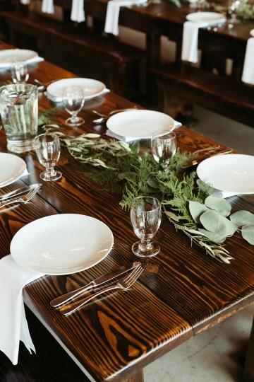 Joyous Oregon Berry Farm Wedding – Phil Chester – Peachy Keen Coordination – Hoffman Farm Store 9