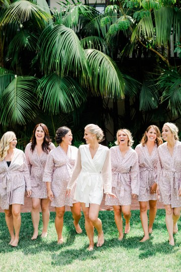Classic Beautiful Four Seasons Biltmore Santa Barbara Wedding – Bridal Musings – Valorie Darling Photography Collective 10