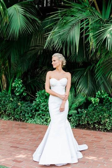 Classic Beautiful Four Seasons Biltmore Santa Barbara Wedding – Bridal Musings – Valorie Darling Photography Collective 15