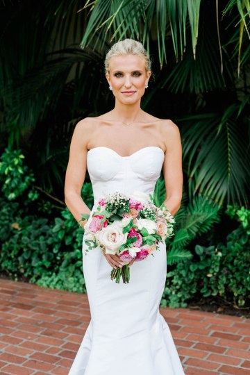 Classic Beautiful Four Seasons Biltmore Santa Barbara Wedding – Bridal Musings – Valorie Darling Photography Collective 16