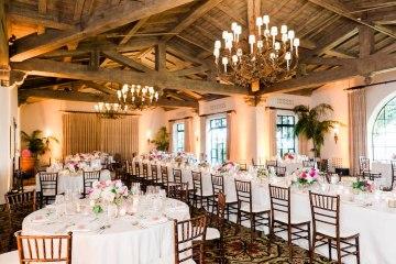 Classic Beautiful Four Seasons Biltmore Santa Barbara Wedding – Bridal Musings – Valorie Darling Photography Collective 2